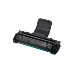 Toner Ricostruito Samsung  ML1610 ML1615