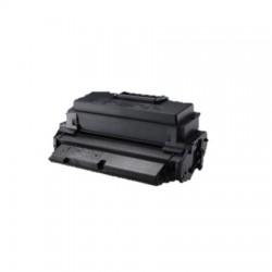 Toner Ricostruito Samsung  ML1650  ML1650P  ML1650S  ML1615N