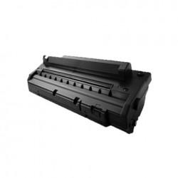 Toner Ricostruito Samsung  ML1500  ML1510  ML1710 ML1710P  ML1740 ML1750