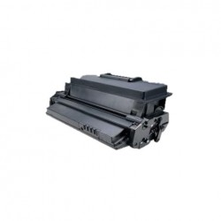 Toner Ricostruito Samsung ML2550 ML2551N  ML2552W