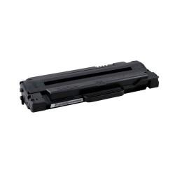 Toner Ricostruito Samsung  ML1910 ML1915 ML2525 ML2525W ML2580 ML2580N SCX4600 SCX4623F SCX4623FN  SCX4623GN SF650  SF650P  SF65