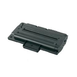 Toner Ricostruito Samsung   SCX4300