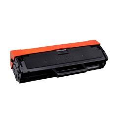 Toner Ricostruito Samsung Express SLM2020W SLM2022W SLM2076W