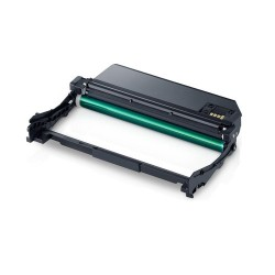 Drum Ricostruito Samsung  SLM2625 SLM2675 SLM2825 SLM2875