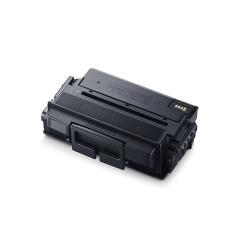 Toner Ricostruito Samsung   SLM4020 SLM4070