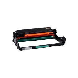 Drum Ricostruito Samsung  PRO Express M3325 M3375 M3825 M3875 M4025 M4075