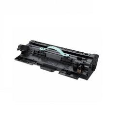 Drum Ricostruito Samsung ML4510 ML5010 ML5015