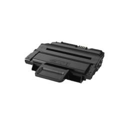 Toner Ricostruito Samsung  ML2855ND SCX4824FN SCX4825FN SCX4828FN