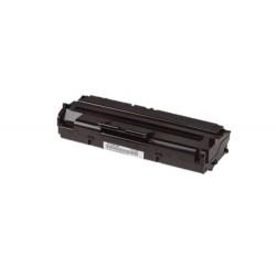 Toner Ricostruito Samsung  SF5100 SF5100P SF515 SF530 SF531P MSyS 5100P