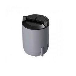 Toner Ricostruito Samsung CLP300 CLP300N CLX2160 CLX2160N CLX3160FN  CLX3160N