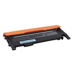 Toner Ricostruito Samsung  CLP360 CLP365 CLX 3300 3305 C410W