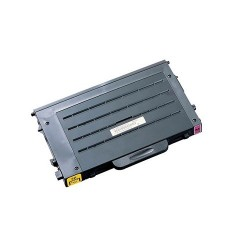 Toner Ricostruito Samsung  CLP510  CLP510N
