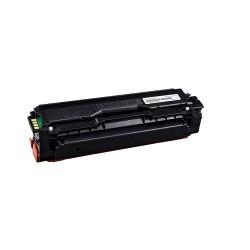 Toner Ricostruito Samsung  CLP410 CLP415 CLX 4195