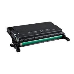 Toner Ricostruito Samsung  CLP770ND  CLP775ND