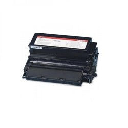 Toner Ricostruito IBM 3912  3916 Lexmark Optra 4039 Optra 4039 PLUS
