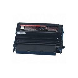 Toner Ricostruito IBM 3112  3116 Lexmark  Optra 4039 10 PLUS  Optra 4049  Optra L Optra PLUS Optra R