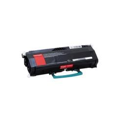 Toner Ricostruito Lexmark  E260 E260D E260DN E360D E360DN E460DN E460DW