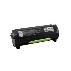 Toner Ricostruito Lexmark Optra  MS 410 MS 510 MS 610