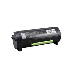 Toner RicostruitoLexmark Optra MX 310 MX 410 MX 510 MX 610