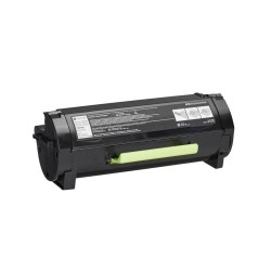 Toner Ricostruito Lexmark Optra MX 310 MX 410 MX 510 MX 610