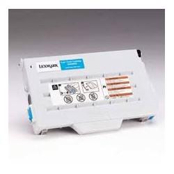 Toner Ricostruito Lexmark  C510  C510DTN  C510N alta capacità