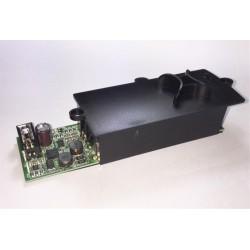 Kit Batteria per Registratore di Cassa Telematico HELIOS RT