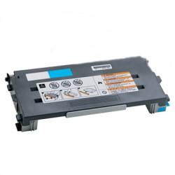 Toner Ricostruito Lexmark  C500N X500N X502N
