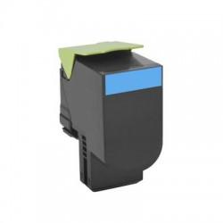 Toner Ricostruito Lexmark Optra CX 310 CX 410 CX 510