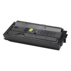 Toner Ricostruito NASHUATEC D510